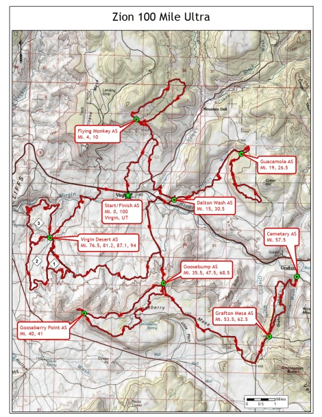 zion map 2015